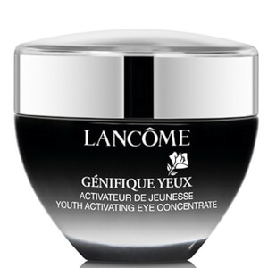 Lancôme Advanced Génifique Eye crema 15ml