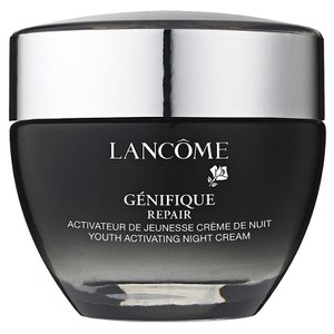 Crema de Noche Rejuvenecedora Lancôme Génifique Repair SC Youth Activating (50ml)