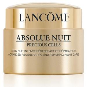 Lancôme Absolue Precious Cells Nachtcreme 50ml