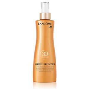 Lancôme Soleil Bronzer Milk SPF30 200 ml