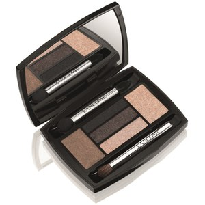 Lancôme Hypnôse Star Eyes Eye Shadow Palette ST1 Brun Adoré 2,5 g