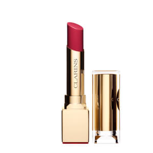 Clarins Make Up Rouge Eclat Pink Fushia