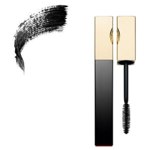 Clarins Make Up Truly Wp Mascara 01 Int Blk