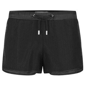 Ash Women's Storm Shorts - Black