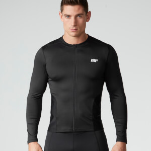 Myprotein Mannen Training Top