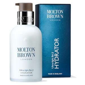 Molton Brown Ultra Light Bai Ji Hydrator: Image 6