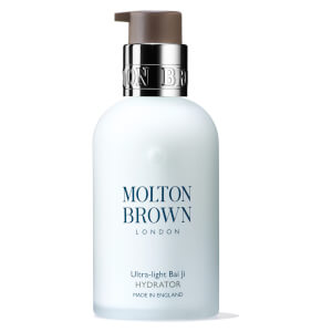 Nawilżacz Molton Brown Ultra Light Bai Ji