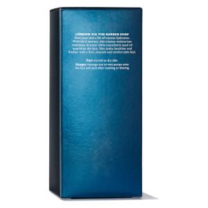 Molton Brown Extra Rich Bai Ji Hydrator: Image 5