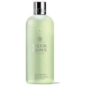 Molton Brown Daily Shampoo (300ml)