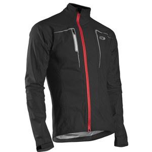 Sugoi RSE NeoShell Jacket - Black