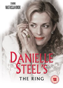 Danielle Steel: La Bague (The Ring)