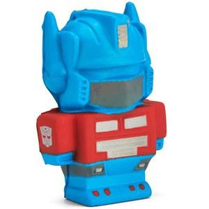 Transformers Stressball