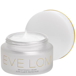 Eve Lom White Brightening Cream (1.7oz