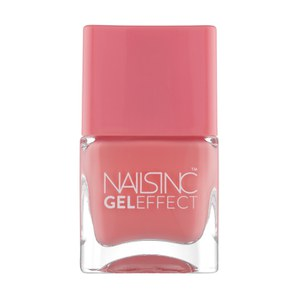 nails inc. Old Park Lane Gel Effect Nail Varnish (14ml)