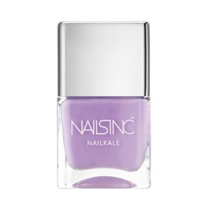 nails inc. Abbey Road NailKale Nail Varnish (14 ml)