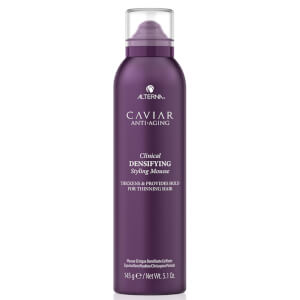 Alterna Caviar Clinical Daily Densifying Foam (145g)