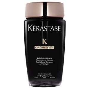 Kérastase Chronologiste Revitalizing Bain Shampoo (250 ml)
