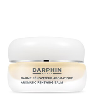 Darphin Renewing Balm (15ml).