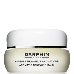 Darphin Renewing Balm (15ml)