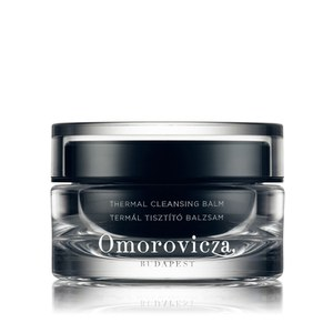 Omorovicza Thermal Cleansing Balm Supersize (Worth $101.20)