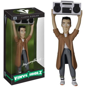 Vinyl Idolz Pop In A Box Uk