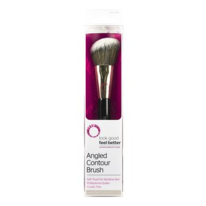 Look Good Feel Better Angled Countour Brush
