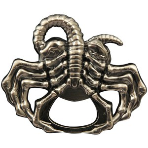 Diamond Select Alien Facehugger Bottle Opener