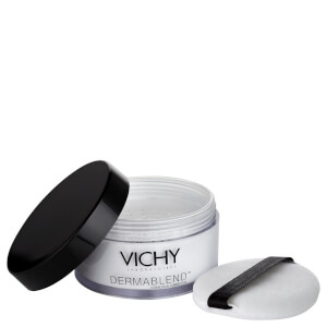 Vichy Dermablend Setting Powder 28 g