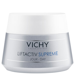 Vichy Liftactiv Supreme Face Cream Pelli normali o miste 50ml
