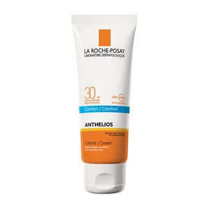 La Roche-Posay Anthelios Comfort Cream SPF 30 50 ml