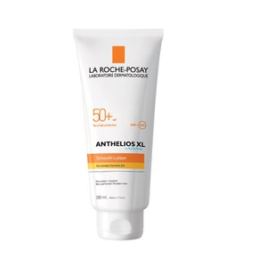 La Roche-Posay Anthelios XL Smooth Lotion SPF 50+ 300 ml
