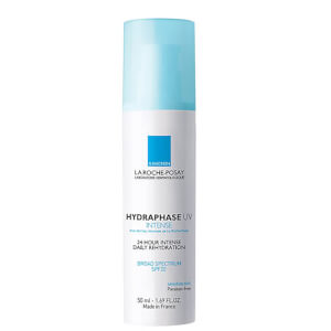 La Roche-Posay Hydraphase UV Intense Claro 50ml