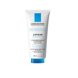 La Roche-Posay Lipikar Surgras 200ml