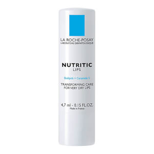 La Roche-Posay Nutritic Lip 4,7 ml