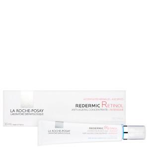 La Roche-Posay Redermic [R] Anti-Wrinkle Retinol Treatment 30ml: Image 2