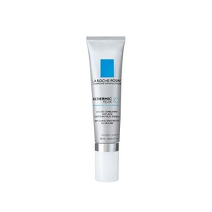 La Roche-Posay Redermic [C] Eyes 15ml