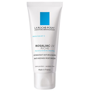 La Roche-Posay Rosaliac UV Rich 40 ml
