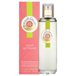 FraganciaEau FraicheFleur de Figuier deRoger&Gallet, 30 ml