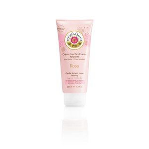 Roger&Gallet Rose Shower Cream 200 ml