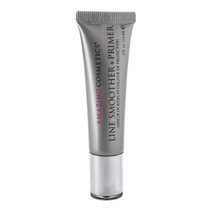 Amazing Cosmetics Line Smoother Primer