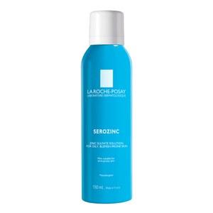 La Roche-Posay Serozinc (150 ml)