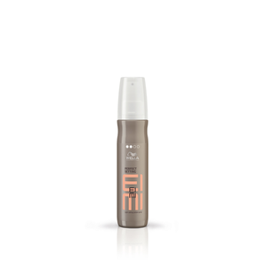 Spray fijación Wella EIMI Perfect Setting Spray (150ml)