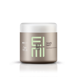 Gomme coiffante Shape Shift EIMI de Wella Professionals (150ml)