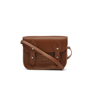 The Cambridge Satchel Company Women's Tiny Satchel - Vintage