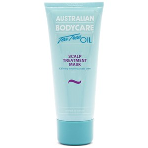 Mascarilla Scalp Treatment de Australian Bodycare (75ml)