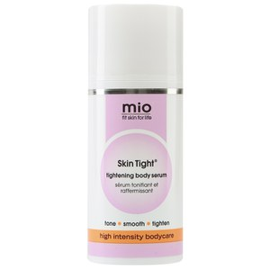 Mio Skincare Firming Faves Skin Tight Sérum Tonifiant et Raffermissant (100ml)