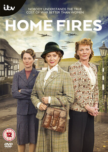 Home Fires