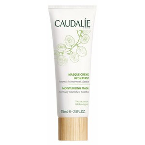 Caudalie Moisturizing Mask (75ml)