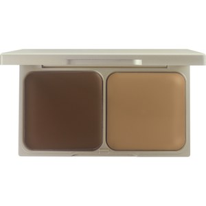 Stila Deep Duo Custom Contour