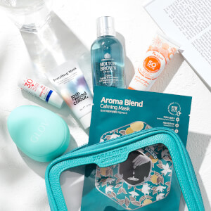LOOKFANTASTIC BEAUTY BOX SUBSCRIPTION - 3 MONTHS